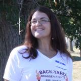 Sara Jackson